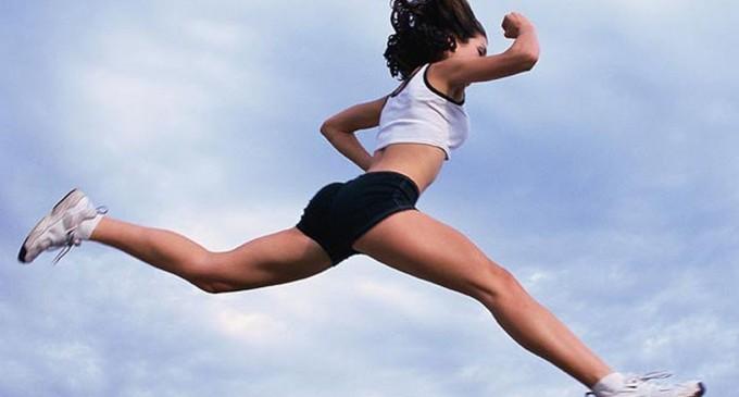 Συνεχίζονται τα προγράμματα  μαζικής άθλησης του Τμήματος αθλητισμού και νέας γενιάς του Δήμου Μοσχάτου-Ταύρου
