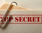 """""""Κρατάς μυστικό""""; 14 νέες ναυτιλιακές εταιρείες στον Πειραιά – Δεν δόθηκαν ονόματα από το Υπουργείο Ναυτιλίας (πλαίσιο υποχρεώσεων)"""