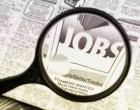 Δήμος Πειραιά: Πρόγραμμα συμβουλευτικής υποστήριξης εργαζόμενων και άνεργων