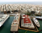 ΟΛΠ: Στην αφετηρία επενδύσεις 466 εκατ. ευρώ