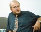 Τα τηλεφωνήματα για «επικείμενο σεισμό» – Η απάντηση Τσελέντη