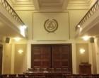 Δικηγόροι για συμπλοκή Ρομά στην Ευελπίδων: Η ΕΛ.ΑΣ. ήρθε μετά τα επεισόδια