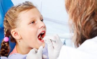 Ελληνικό-Αργυρούπολη: Δωρεάν οδοντιατρικές εξετάσεις σε σχολεία