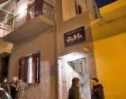Συλλήψεις για την επίθεση στο αναρχικό στέκι «Φαβέλα» στον Πειραιά