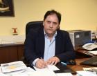 Χ. Λαμπρίδης: «Αλλάζει το Λιμενικό Σύστημα της Ελλάδας».