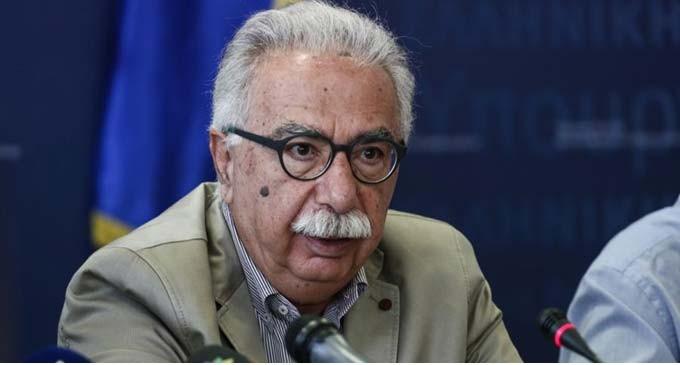 Κατατέθηκε το νομοσχέδιο για τη συγχώνευση των ΤΕΙ Αθήνας και Πειραιά