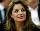 Στη Β' Πειραιά με τη ΝΔ υποψήφια και η Άντζελα Γκερέκου;