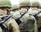 Αλλαγές στη στρατιωτική θητεία -Τι φέρνει η «εναλλακτική»