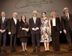 Χριστόφορος Μπουτσικάκης: Δυνατή παρουσία στην εκδήλωση «έξι χρόνια χωρίς τον Γιάννη Κεφαλογιάννη»