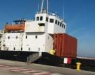 Στην Εισαγγελία Πειραιά την Τετάρτη ο διαχειριστής της πλοιοκτήτριας του «Ανδρομέδα»