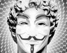 Οι Anonymous έκλεψαν 60gb από τις βάσεις δεδομένων της ΕΡΤ