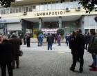 Το Δ.Σ. του Συλλόγου Εργαζομένων του Δήμου Πειραιά συγκάλεσε έκτακτη Ανοικτή Γενική Συνέλευση