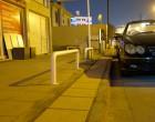 Υπέρ των κατοίκων η ελεγχόμενη στάθμευση στη Γλυφάδα