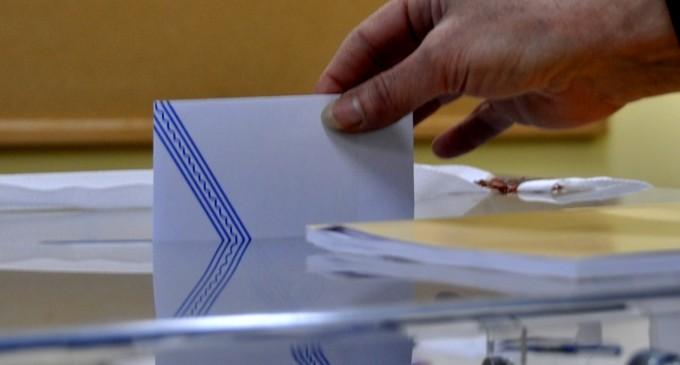 ΧΑΜΟΣ με τις αυτοδιοικητικές εκλογές και την απλή αναλογική