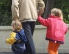 """Επίδομα παιδιού: Πότε θα καταβληθεί η β"""" δόση"""