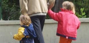 Επίδομα Παιδιού: Πριν το Πάσχα η πληρωμή