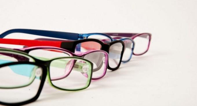 «Πόλεμος» ΕΟΠΥΥ – οπτικών για τα γυαλιά οράσεως