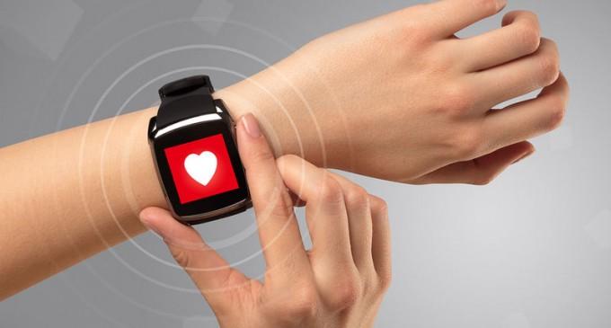 Παλμοί καρδιάς: 5 πράγματα που δείχνουν για την υγεία σας