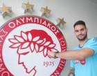 «Συμβόλαιο έξι μηνών με οψιόν ανανέωσης για Ίβουσιτς»