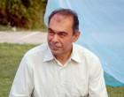 ΑΠΟΚΛΕΙΣΤΙΚΟ: Νέος Πρόεδρος της ΠΕΔΑ ο Γιώργος Ιωακειμίδης