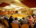 ΚΕΔΕ: Εξαγγελία που στέλνει στην ανεργία 3.200 εργαζόμενους – Επιστολή σε Σκουρλέτη