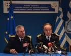 Πλοίο-βόμβα με 410 τόνους εκρηκτικά στο λιμάνι του Ηρακλείου – Συνελήφθη όλο το πλήρωμα