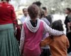 «Μαρτύριο» σε γειτονιές από κατάληψη ΡΟΜΑ -Διαμαρτυρίες σε Πειραιά και Νίκαια