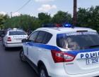 Βουλευτής του ΣΥΡΙΖΑ τράκαρε με βουλευτή της ΝΔ