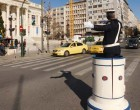Κυκλοφοριακές ρυθμίσεις στον Πειραιά λόγω έργων