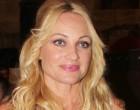 Έξαλλη η Τζένη Ιωακειμίδου: «Πηγαίνοντας το παιδί μου με σπασμούς στο νοσοκομείο…»