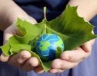 Κοινή δήλωση των Δημάρχων Πετρούπολης και Χαϊδαρίου για την δημιουργία της «ενεργειακής κοινότητας» στη Δυτική Αθήνα