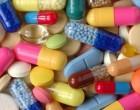 «Όργιο» διακίνησης «μαϊμού» φαρμάκων στο διαδίκτυο- 16 ιστοσελίδες «κατέβασε» η ΕΛΑΣ