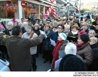 Καντάδες από τα ΚΑΠΗ Δήμου Νίκαιας-Αγ.Ι. Ρέντη
