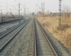 Σημαντικές παρεμβάσεις στο σιδηροδρομικό δίκτυο μέσα στο 2018