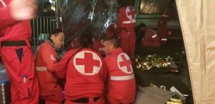 Πάτρα:Δεκάδες περιστατικά μέθης νέων στη νυχτερινή ποδαράτη