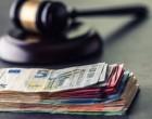 Πάνω από 14.500 αιτήσεις για τον εξωδικαστικό συμβιβασμό