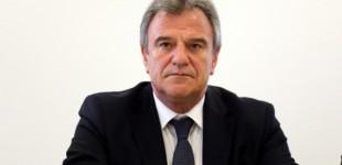«Δεν υπήρξα ταμίας κανενός»: Μήνυση του πρώην βουλευτή Δ. Λιντζέρη κατά των προστατευόμενων μαρτύρων στην υπόθεση Novartis