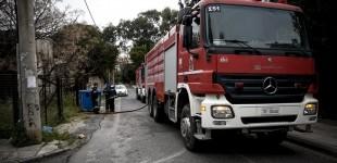 Σοκ στην Εύβοια: 59χρονη νεκρή από την κακοκαιρία – Παρασύρθηκε από το χείμαρρο