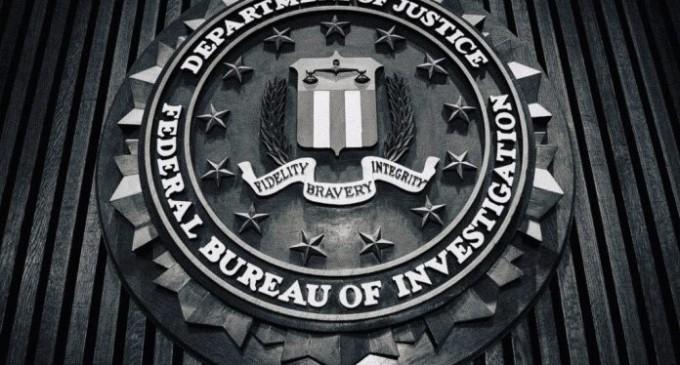 Novartis: Αποκάλυψη του δικηγόρου των μαρτύρων που κατέθεσαν στο FBI