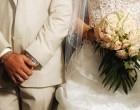 Γάμοι με 9 άτομα στην Αττική και τέλος οι συναυλίες για 2 εβδομάδες