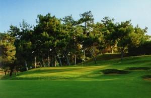 Golf_Glyfadas_2