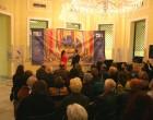 Γκαλά όπερας στη Δημοτική Πινακοθήκη Πειραιά για την ανάδειξη και προβολή του μουσείου Πάνου Αραβαντινού