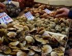 Πώς θα λειτουργήσουν Βαρβάκειος και Αγορά του Ρέντη ενόψει Καθαράς Δευτέρας