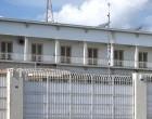 Άνδρες των ΕΚΑΜ απέτρεψαν απόδραση από τις φυλακές Κορυδαλλού