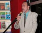 Έφυγε από τη ζωή το ιστορικό στέλεχος της ΟΝΝΕΔ Μάνος Μανωλάκος