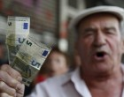 Πώς δικαιώθηκε ο συνταξιούχος που παίρνει πίσω 11.184 ευρώ