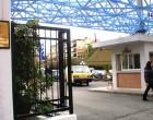 Ανοίγει ο δρόμος για τη συγχώνευση των ΤΕΙ Πειραιά-Αθηνών