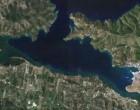 Πωλούν δημόσια έκταση-φιλέτο στην Τροιζηνία (χάρτης)