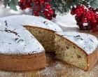 Κοπή Πρωτοχρονιάτικης Πίτας από την Εστία Κρητών Χαϊδαρίου