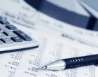 ΑΑΔΕ: Πώς θα πληρώσετε μικρότερο πρόστιμο στην εφορία